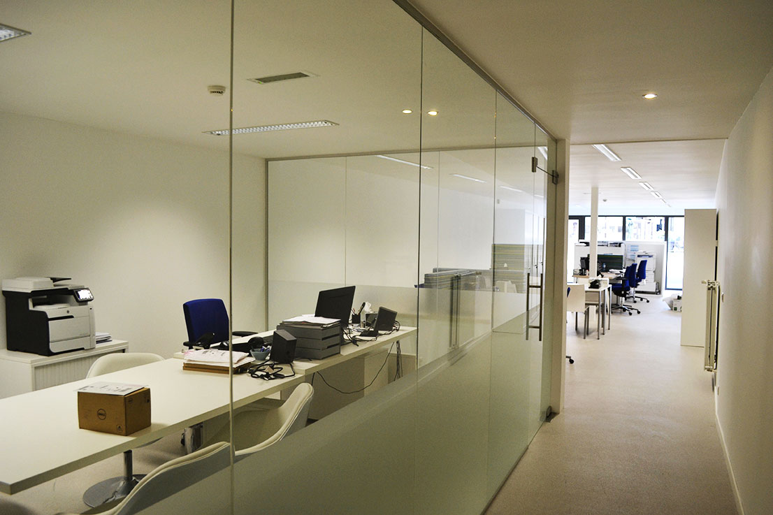 inteRom-AMS-Kantoor