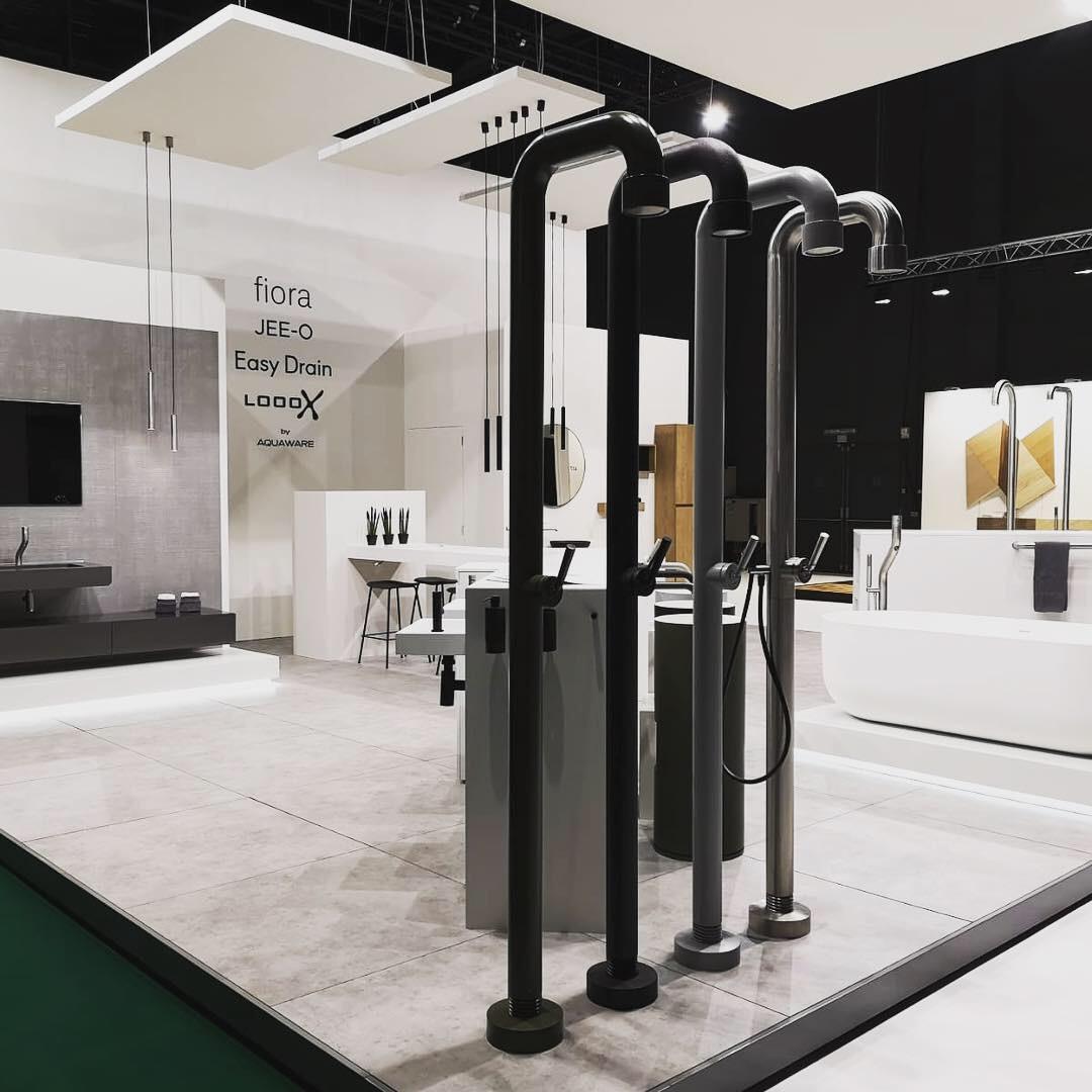 Interieur-Biennale-Aquaware